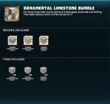 Creativerse ornamental limestone bundle 2019-02-17 18-43-20-89 bundles.jpg