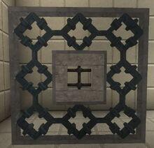 Creativerse stone window lattice 2018-05-01 22-28-46-76.jpg