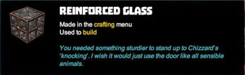 Creativerse tooltips R40 067 goo blocks crafted colored glass.jpg