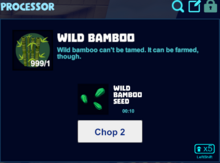 Wild bamboo processor.png