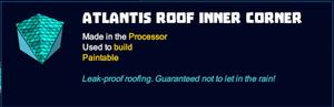 Atlantis roof inner corner desc.png