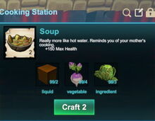 Creativerse cooking recipe soup 2018-07-09 11-04-54-59.jpg