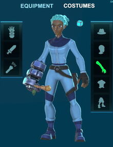Creativerse costumes slot arms 2018-09-21 15-09-56-85.jpg