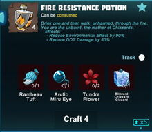 Creativerse fire resistance potion crafting 2019-06-15 14-22-45-54.jpg