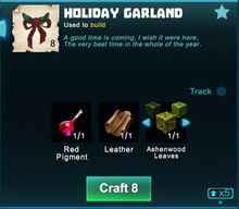 Creativerse leaves holiday garland 2019-02-07 00-49-19-916.jpg