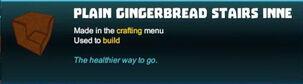 Creativerse plain gingerbread tooltip 2018-12-19 22-56-28-36.jpg