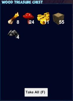 Wood treasure chest loot.png