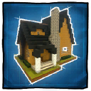 Blueprint Small House Traditional.png