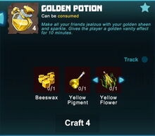 Creativerse 2017-07-07 18-11-06-56 crafting recipes R44 potions.jpg