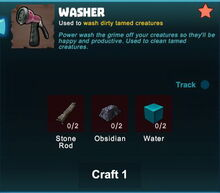 Creativerse 2017-07-07 18-12-09-23 crafting recipes R44 tool.jpg