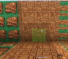 Creativerse Mayan block sets214.jpg