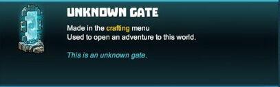 Creativerse R39 Adventure Gate Tooltip 2017-02-22 23-21-48-40.jpg