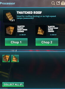 Creativerse R41,5 processing corners for roofs 501.jpg