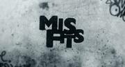 MisfitsIntertitle.png