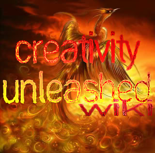 Creativity Unleashed Wiki.png