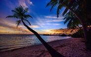 Playa Bahia