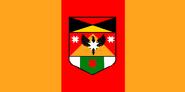 Bandera Idugleiv