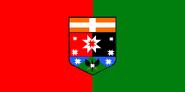 Bandera Estado Glugleiv
