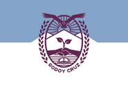 Godoy Cruz-0