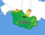 Araiwa
