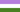 Queerland Republic Flag.png