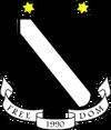 Escudo de Kavango-Caprivi