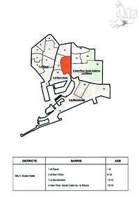 Área Estadística Básica de Barcelona nº10.jpg