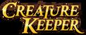 Creature Keeper