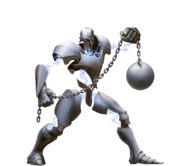 439 Colossus.png