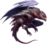 523 YoungBlackDragon.png