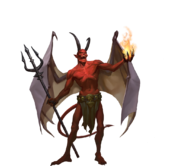 421 Devil.png