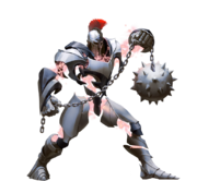 440 ChargedColossus.png