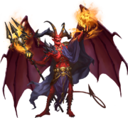 423 Archdevil.png