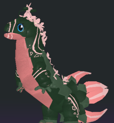 Roblox Creatures Of Sonaria Jeff Category Land Creatures Creatures Of Sonaria Wiki Fandom