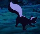 Skunk tlr