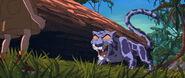 Rugrats-go-wild-disneyscreencaps.com-5029