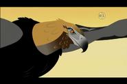 Wedgie (Wild Kratts)