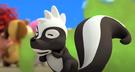 Skunk mld