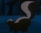 Skunk tw