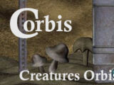 Creatures Orbis