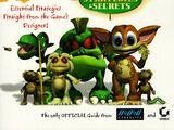 Creatures 2 - Official Strategies & Secrets