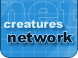 The Creatures Network