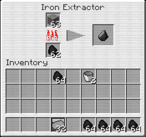 Iron extractor gui.png