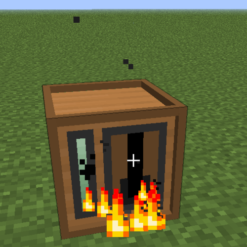 Gaseous extractor.png