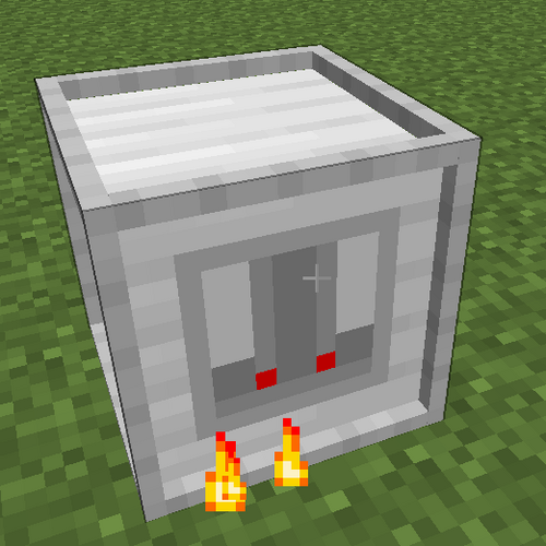 Iron extractor.png