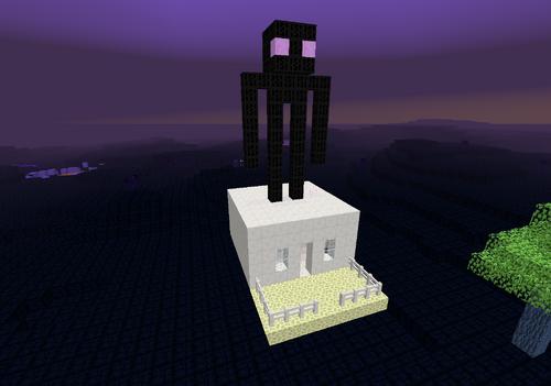 Ender house.png
