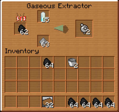Gaseous extractor gui.png