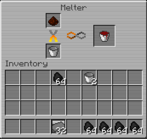 Melter gui.png