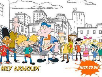 Hey-Arnold-1-.jpg