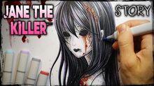 Jane_the_Killer-_STORY_-_Creepypasta_+_Drawing_(Jane's_Letter)